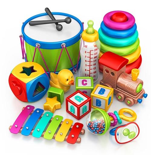mainan baby, baby toys, toys