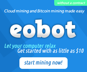 Minerar bitcoins na nuvem gratis psg vs bastia betting expert football