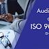 Auditor Interno de Sistemas de Gestión de Calidad: ISO 9001:2015