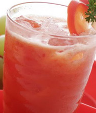 makanan-bayi-resep-dan-cara-membuat-jus-semangka-jeruk-manis