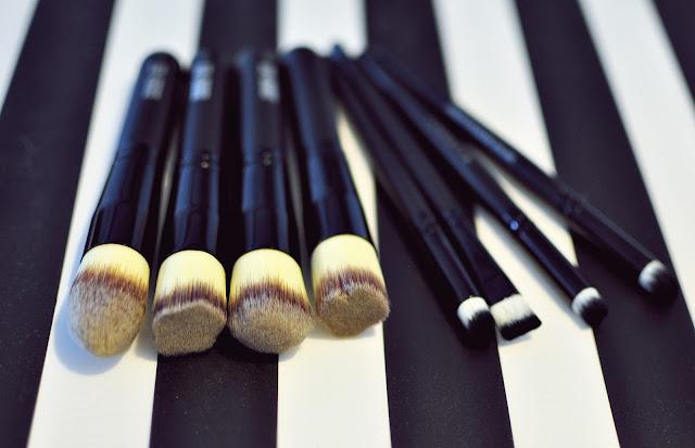 pędzle-do-makijażu