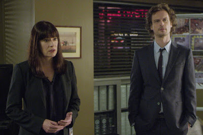 Criminal Minds Season 15 Final Season Image 42