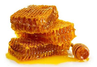 cara mengetahui madu asli atau bukan,cara mengetahui madu asli apa palsu,cara mengetahui madu asli dan campuran,cara mengetahui madu asli dan madu palsu,cara mengetahui madu asli dan tidak asli,
