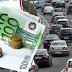Παράταση έως τις 11 Ιανουαρίου για την πληρωμή των τελών κυκλοφορίας