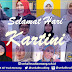 Selamat Hari Kartini 2017