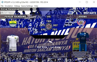 Download-PES-ARMY-Theme-Persib-4