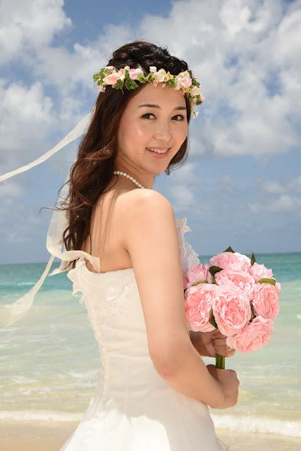 Oahu Florist