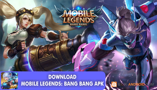 download-game-mobile-legends-bang-bang-01, game-mobile-legends-bang-bang, mobile-legend