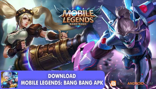 download-game-mobile-legends-bang-bang-01, game-mobile-legends-bang-bang, mobile-legend