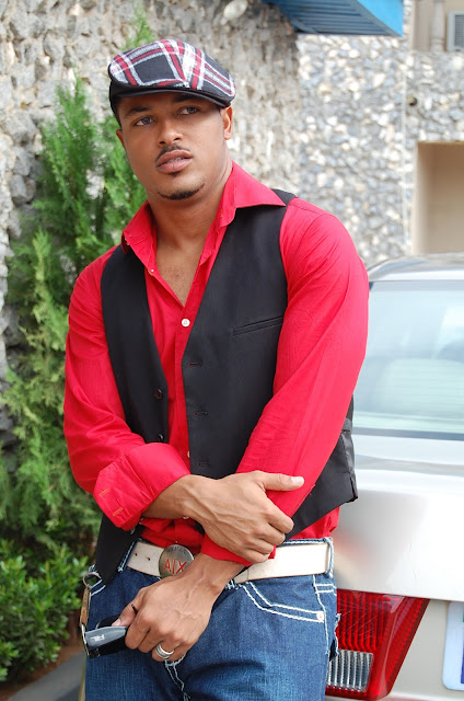 van vicker birthday 2013