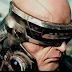 Teaser do Super Bowl revela o vilão KRANG de As Tartarugas Ninja 2