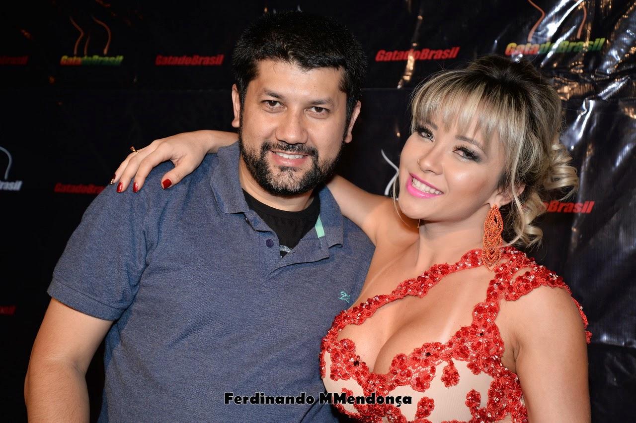 Rosie Oliveira Nude Photos 71