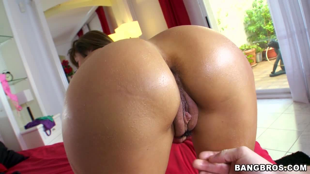 franceska jaimes big ass gets fucked