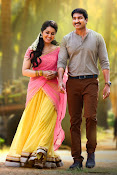 Gopichand Oxygen movie photos gallery-thumbnail-2