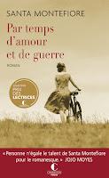 http://antredeslivres.blogspot.com/2019/03/par-temps-damour-et-de-guerre.html
