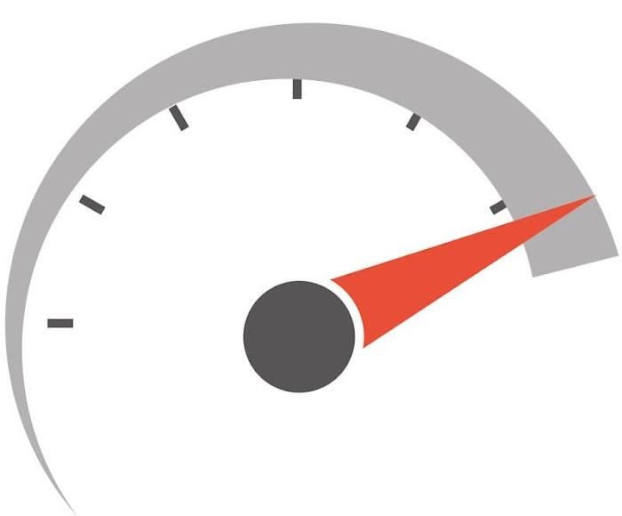 Como acelerar carregameto Blog em 38%