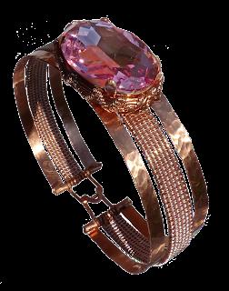 https://dreampaerl-wirewrap-armbaender.blogspot.de/p/03-rosegold-armband-mit.html