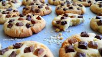 http://natomamochote.blogspot.com/2017/09/cookies-choco-ciasteczka-z-czekolada.html