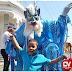 Fotos del Carnaval Vegano 2020, 1er Domingo