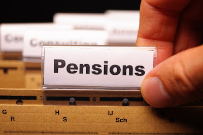 'Single Click Pension Delivery' Scheme Launched by Madhya Pradesh