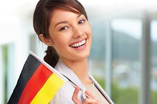 nên du học Đức hay Nhật