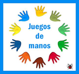 http://www.spanishplayground.net/spanish-hand-clapping-games/