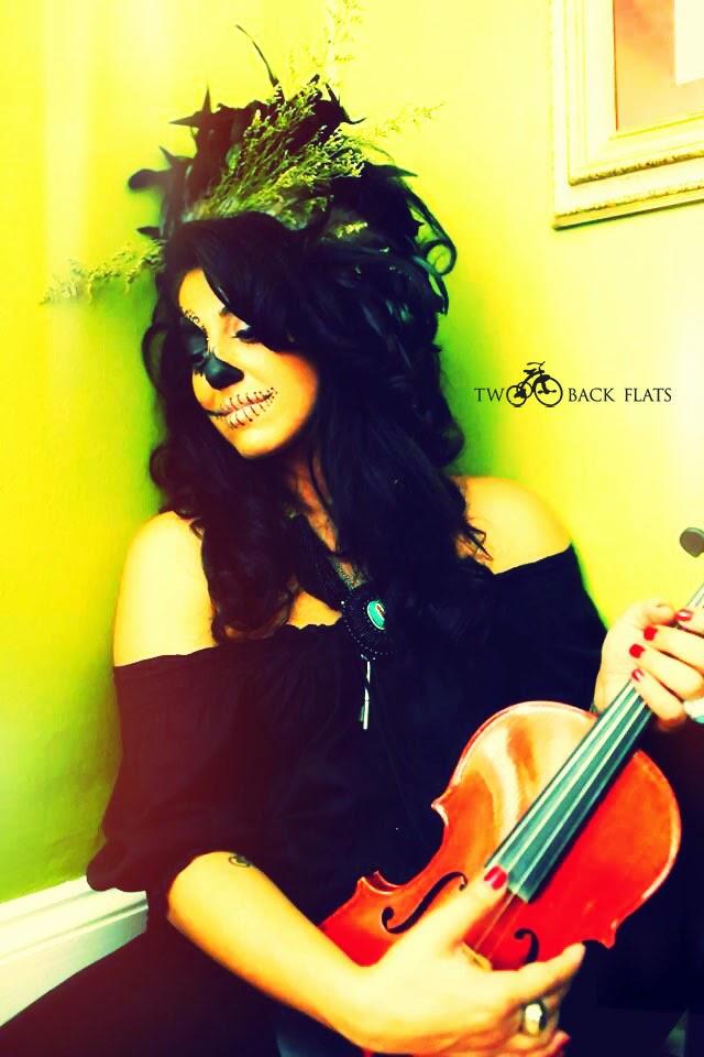 http://twobackflats.blogspot.com/