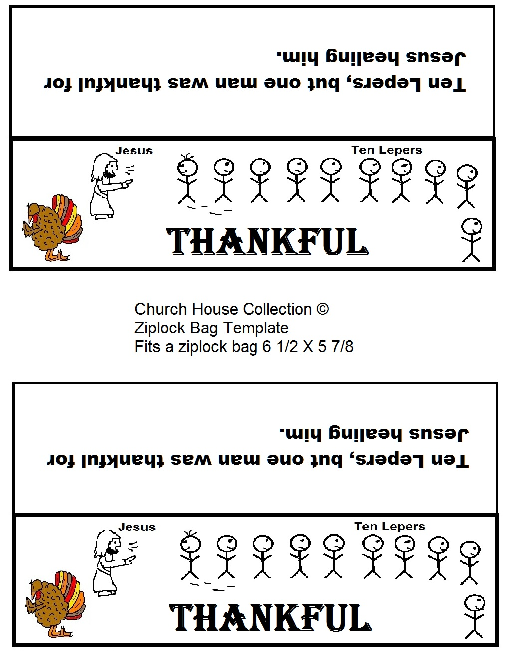 church house collection blog thanksgiving lesson for children u0027s