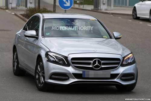 2018 mercedes benz e300. Unique E300 2019 MercedesBenz CClass Images Leaks On Motorauthority With 2018 Mercedes Benz E300