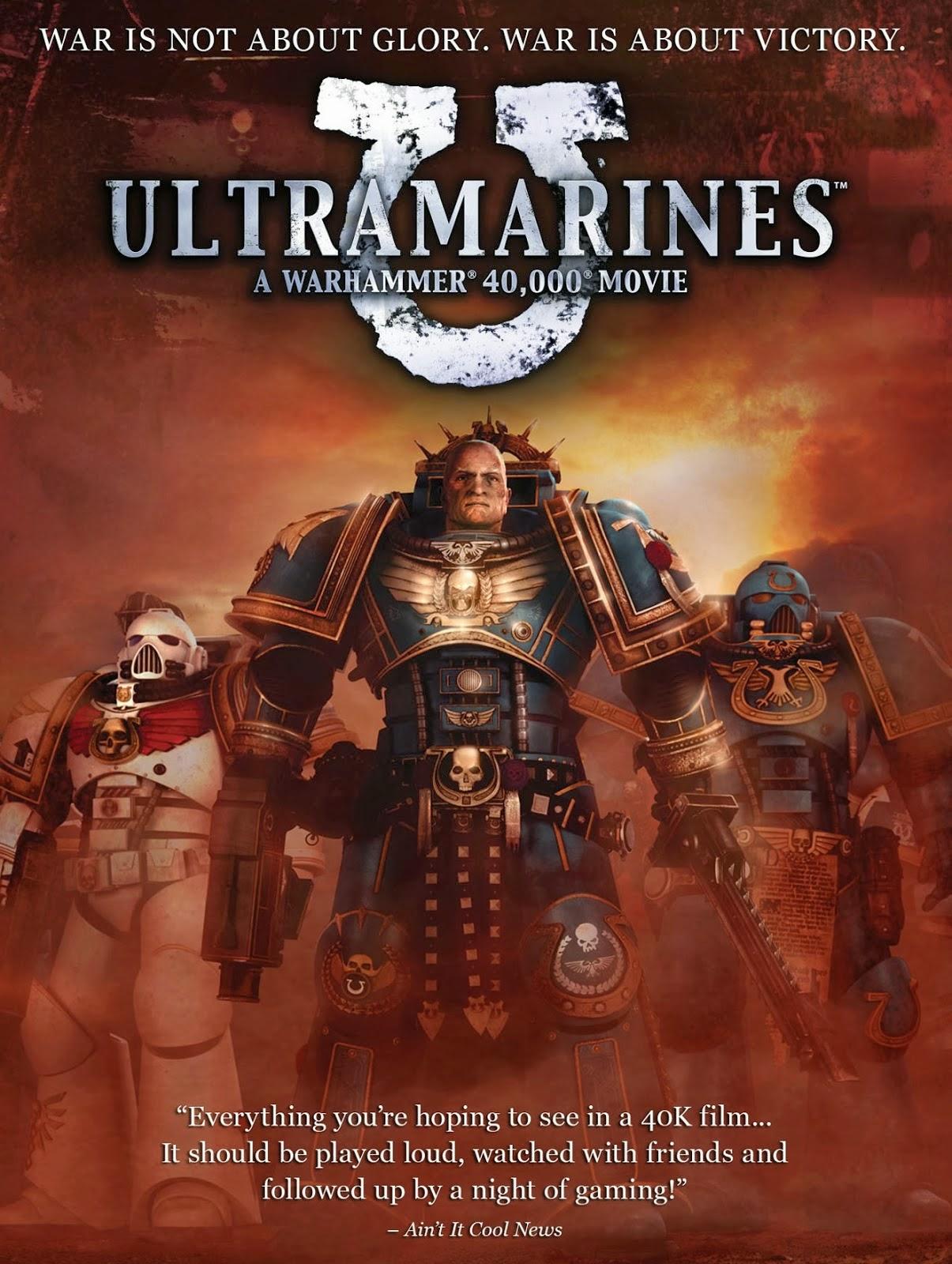 http://superheroesrevelados.blogspot.com.ar/2014/01/ultramarines-warhammer-40000-movie.html