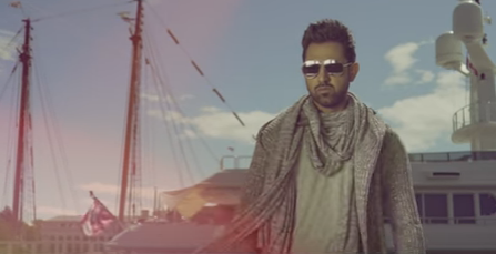 Ghat Boldi - Gippy Grewal Song Mp3 Full Lyrics HD Video