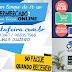 Insta Feira, seu Supermercado online em Petrolina, PE