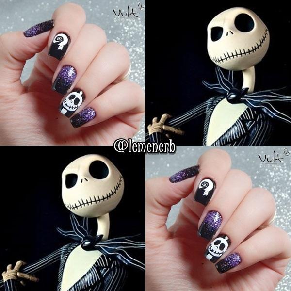 jack-esqueleto