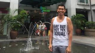 safra mount faber gay koh jee leong