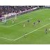 Burnley vs Chelsea  Live Stream Premier League Match ( 12.2.2017 )