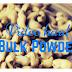 Video Haul Dieta & Proteine - Bulk Powders ≧◡≦