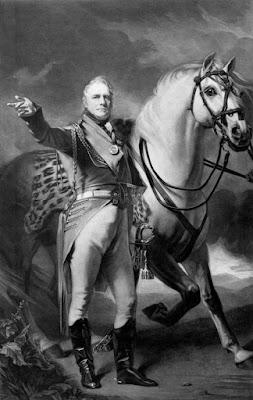 general-sir-david-baird