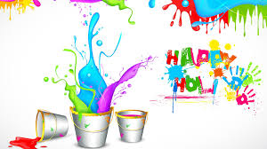 happy-holi-2016-for-kids