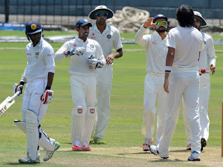 india-vs-srilanka-test