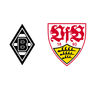Borussia M.Gladbach vs VfB Stuttgart Full Match & Highlights 19 September 2017