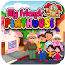 My Pretend House - Kids Family & Dollhouse Games Game Tips, Tricks & Cheat Code