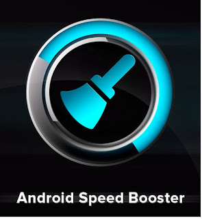 Android Speed Booster se slow phone ko fast kate