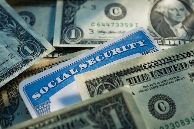 Financial Fraud: Timothy S. Lenon Has Pleaded Guilty