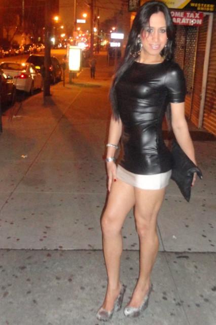 Short skirt slut porn wild anal