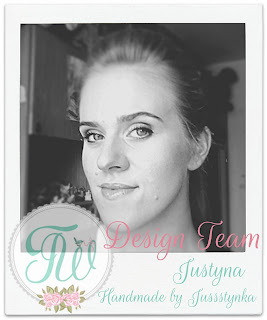 justynka-rekodzielo.blogspot.com