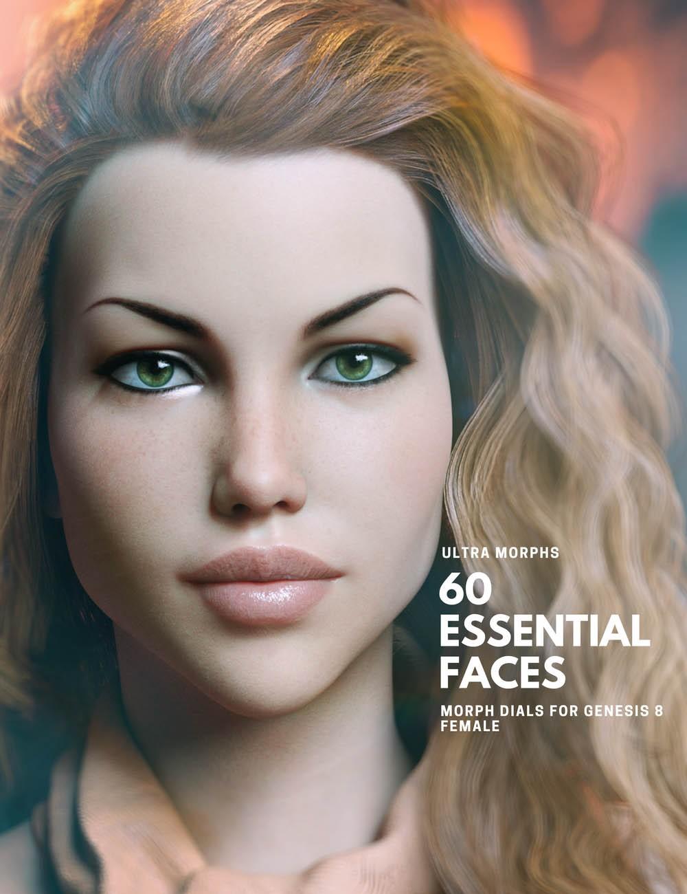 genesis 8 male starter essentials download