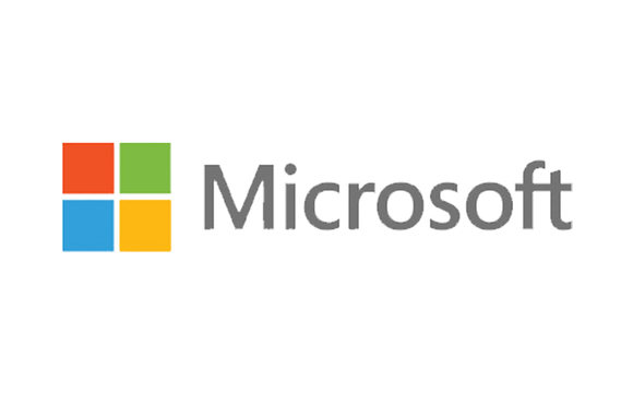 Microsoft's AI labs in 10 Indian universities