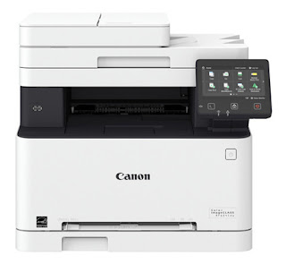 Cdw driver setup of the printer changed into slowly Canon imageCLASS MF634Cdw Driver Download