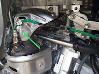 Harga dan Fisik : Sensor Oksigen Toyota Calya/Daihatsu Ayla 1.200cc