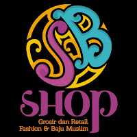 Lowongan Kerja Customer Service/Admin Online di SBshop - Surakarta